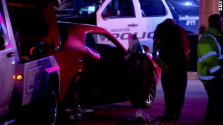 car salesman kidnapped texas dnt_00002806