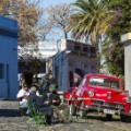 07 uruguay travel