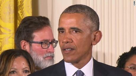 Barack Obama gun announcement lv_00043110.jpg