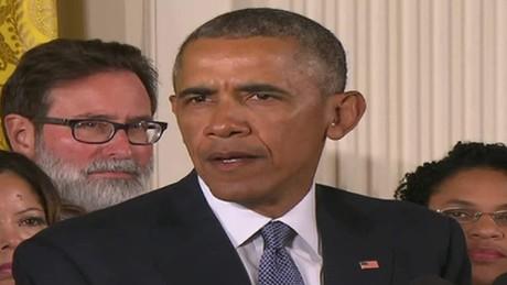 cnnee brk obama gun control _00013801