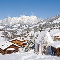 09-Ski-Resorts-Alpbach