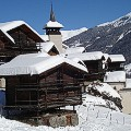 04-Ski-Resorts-Grimentz
