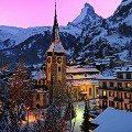 05-Ski-Resorts-Zermatt