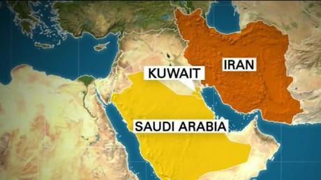 Iran tension missiles Saudis dnt labott tsr_00003816.jpg