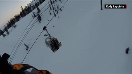 gondola helicopter rescue caught on camera orig vstan bb_00005310