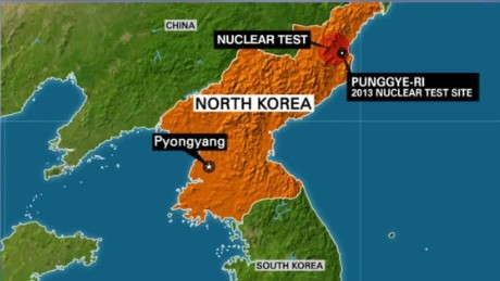 north korea conducts nuclear test chinoy intv_00025514.jpg