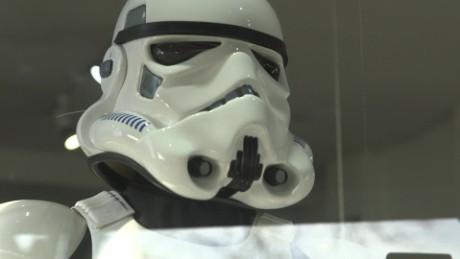 uk stormtrooper factory ainsworth glass pkg_00003612
