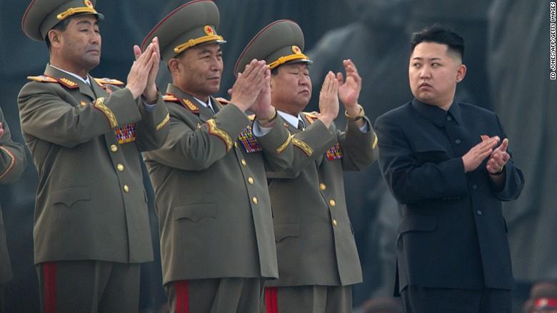 U.S. doubts North Korea's H-bomb claim