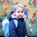01 prince george school 0106