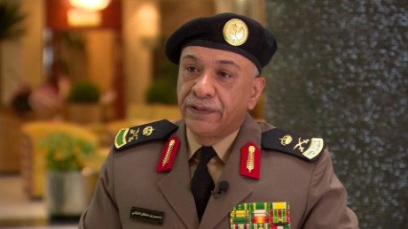 saudi iranian standoff lkl robertson_00014417.jpg
