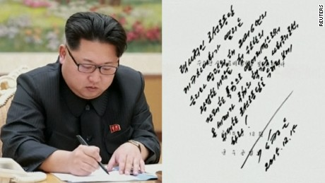 China condemns North Korea's test claims