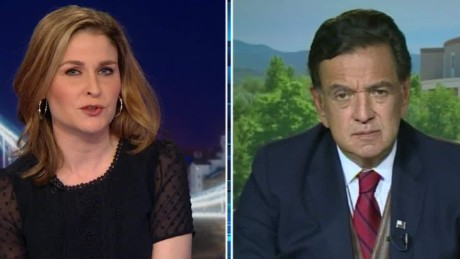 bill richardson skeptical about nk claim intv gorani wrn_00020827.jpg