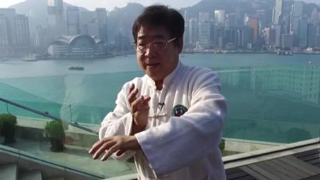 In 24 hours hong kong a spc_00025321