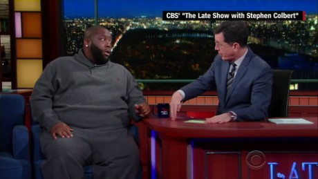 killer mike stephen colbert talk race orig vstan bb_00001511.jpg