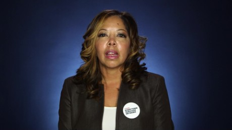 gun violence survivors Lucy McBath origwx jm ar_00000000