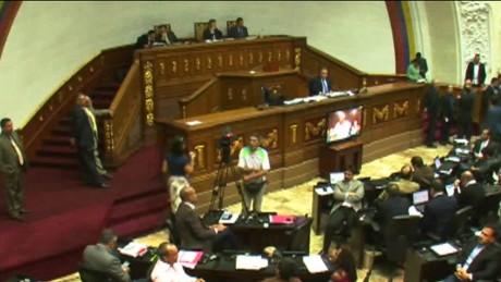 cnnee pkg hernandez new assembly venezuela_00002103