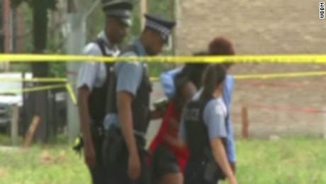 chicago gun deaths flores dnt ac_00015123