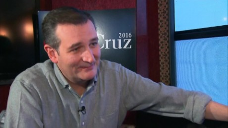 ted cruz dana bash interview_00000000.jpg