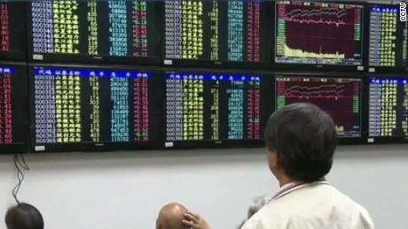 china turmoil triggers global selloff_00001915