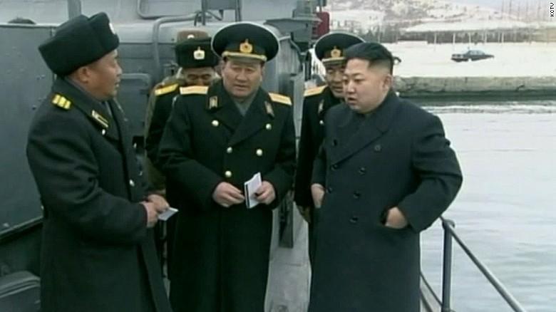 china north korea allies nuclear program matt rivers pkg_00013504