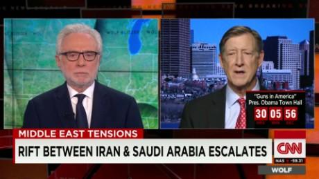 Iran-Saudi Arabia tensions rise_00011730