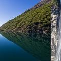 (4) Geirangerfjord