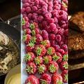 (7) Cuisine