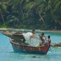 8.a-Micronesia_-Lamortrek-Atoll---Queen-Veronica-(2)