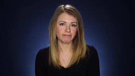 Jenna Yuille's mom fatally shot in Oregon mall