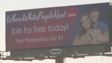 where white people meet dating website controversy dnt_00000303
