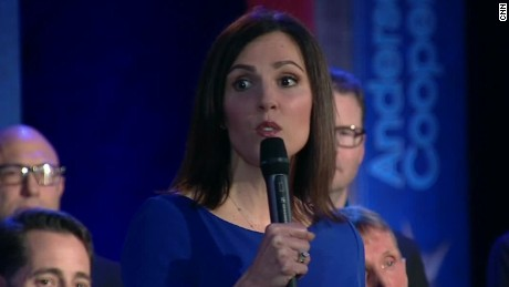 obama guns in america taya kyle town hall ac 04_00000229.jpg