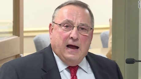 maine governor paul lepage shifty d money drugs sot_00002308.jpg