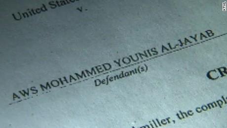 isis terror charge refugee Sacramento pkg_00000118.jpg