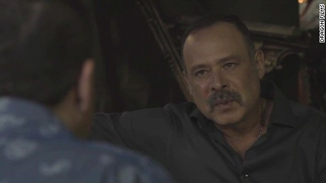 cnnee intvw irineo alvarez actor movie chapo joaquin guzaman_00042330