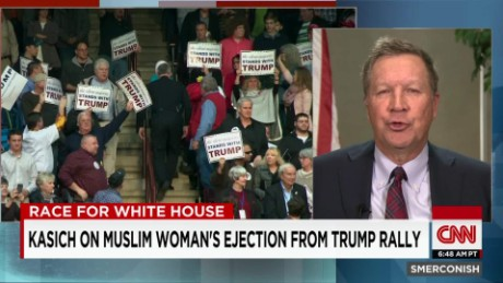 http://i2.cdn.turner.com/cnnnext/dam/assets/160109105022-exp-kasich-on-muslim-womans-ejection-00002001-large-tease.jpg