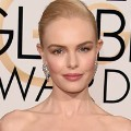 golden globes red carpet 2016 - Kate Bosworth