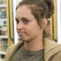 Rachel Bloom - Crazy Ex-Girlfriend
