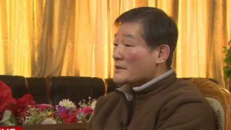north korea us detainee ripley lkv_00012513