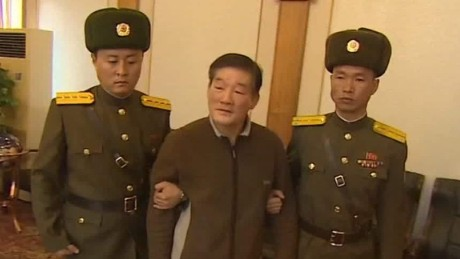 alleged american held prisoner in north korea speaks_00010615.jpg