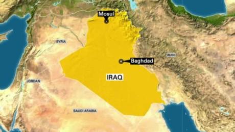 us airstrike hits isis cash starr nr_00002029