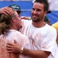 Hewitt Davis Cup Brazil