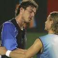 Australian Open 2005 final