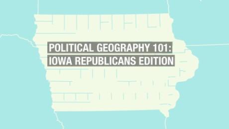 iowa state profile craig robinson origwx js_00000926.jpg