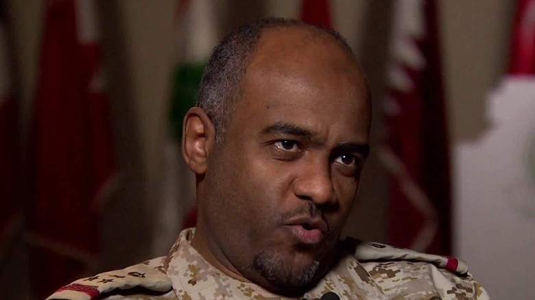 saudi arabia severs ties with iran after attacks ahmed asiri intv with robertson live ctw_00021817