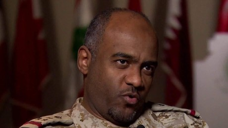 saudi arabia severs ties with iran after attacks ahmed asiri intv with robertson live ctw_00021817.jpg