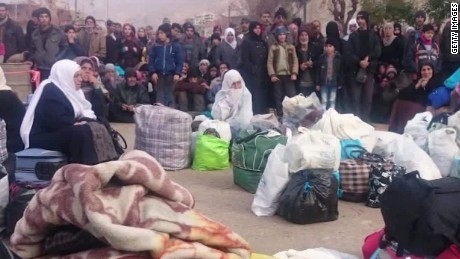 aid convoy reaches syrian town of madaya pawel krzysiek bpr gorani wrn_00000000.jpg