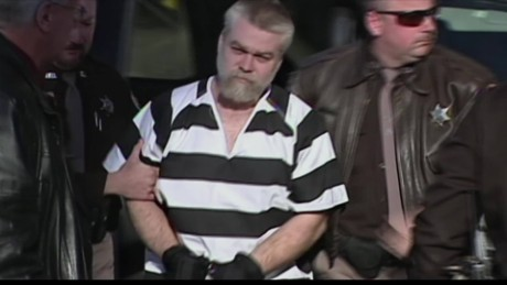 cnnee pkg making a murderer reactions_00013101.jpg