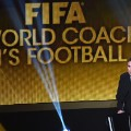 ballon d'or men's coach