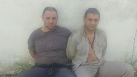 cnnee pkg laje argentina fugitives_00001716