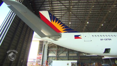 road to asean philippines aviation sweet spot spc_00001025